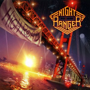 NIGHTRANGER-hr-cover