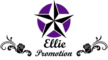 Ellie promotion