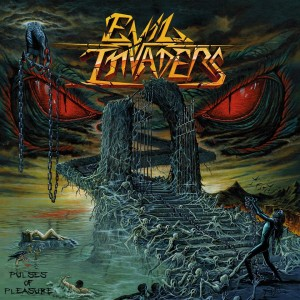 Evil-Invaders-Pulses-Of-Pleasure-cover