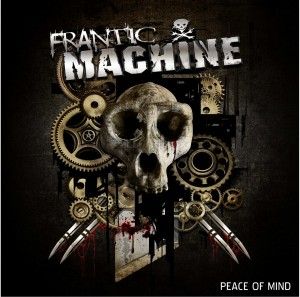 frantic-machine-peace-of-mind