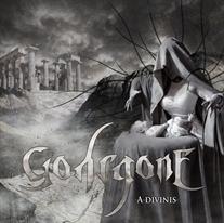 gohrgone cover