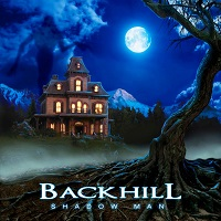 Backhill
