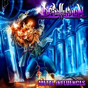 De_sillusion_Metal_Influences_2014