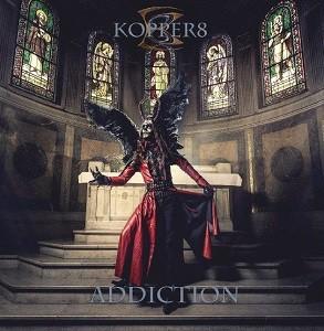 Kopper8_Addiction