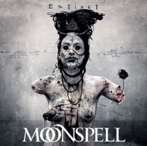 Moonspell_-_Extinct_(album)