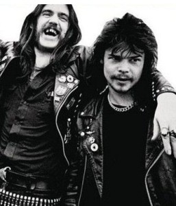 Philthy-Lemmy