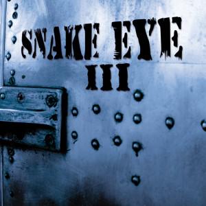 Snake Eye_3