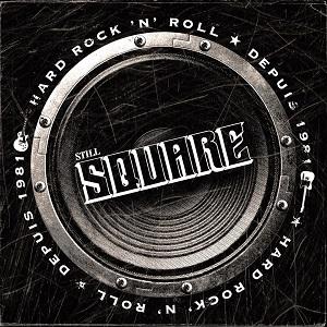 stillsquare-hardrocknroll