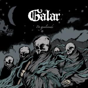 Galar-De-Gjenlevende-01