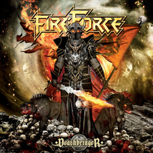 FIREFORCE-Deathbringer_Cover