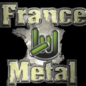 France metal