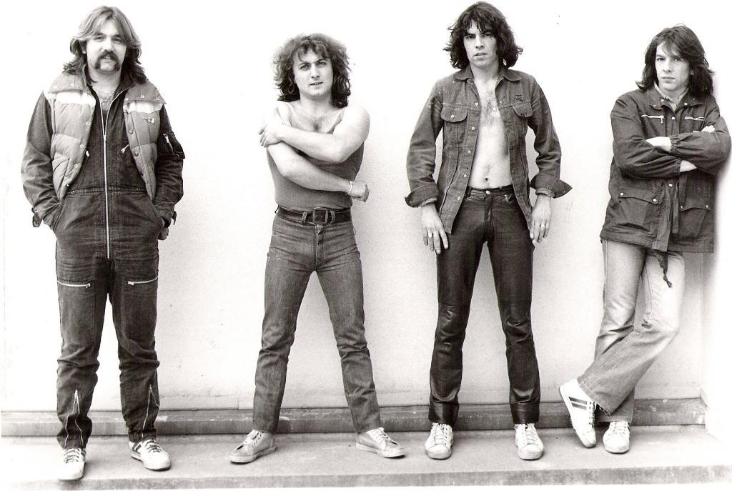océan 1979