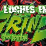 [News] LOCHES EN GRIND VII – 01 octobre 2016