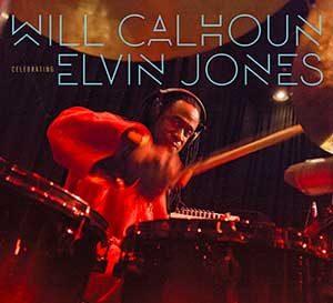 will Calhoun