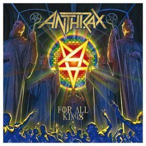 anthraxkingscd