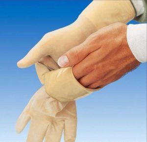 gant-de-chirurgie-peha-taft-classic-latex-np-sterile-hartmann-zoom