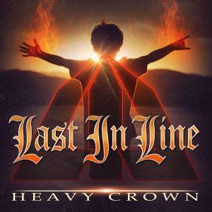 lil-heavy-crownjpg