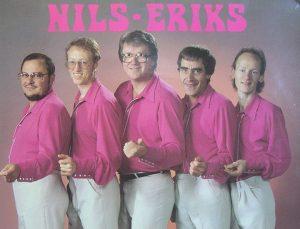 look-ringard-groupes-nils-eriks-720x550