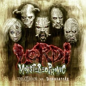 lordi_2016_monstereophonictheaterrorvsdemonarchy_cover