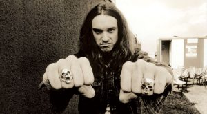 cliff-burton-slide_1