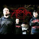 [Chronique] ATROCIA – Dystopia The Machine Murders