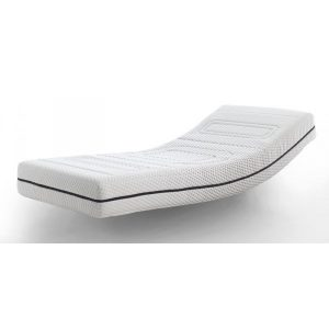 matelas-lattoflex-latex-exclusiv