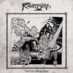 [Chronique] RAVENSIRE-The Cycle Never Ends
