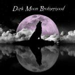 [News] WIZARD + LONEWOLF + THE LOSTS à Lille, c'est Dark Moon Brotherhood qui régale!