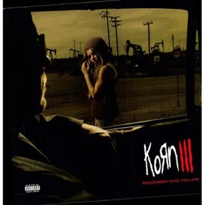 korn_iii_remember_who_you_are_294131-1