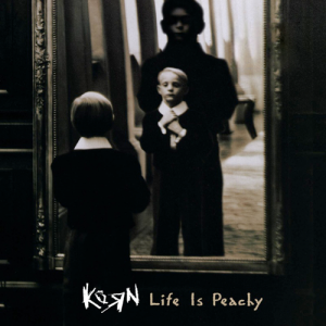 korn-life-is-peachy-20160821135443