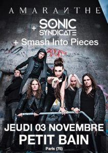 762145_amaranthe-sonic-syndicate-smash-into-pieces-le-petit-bain-paris-13