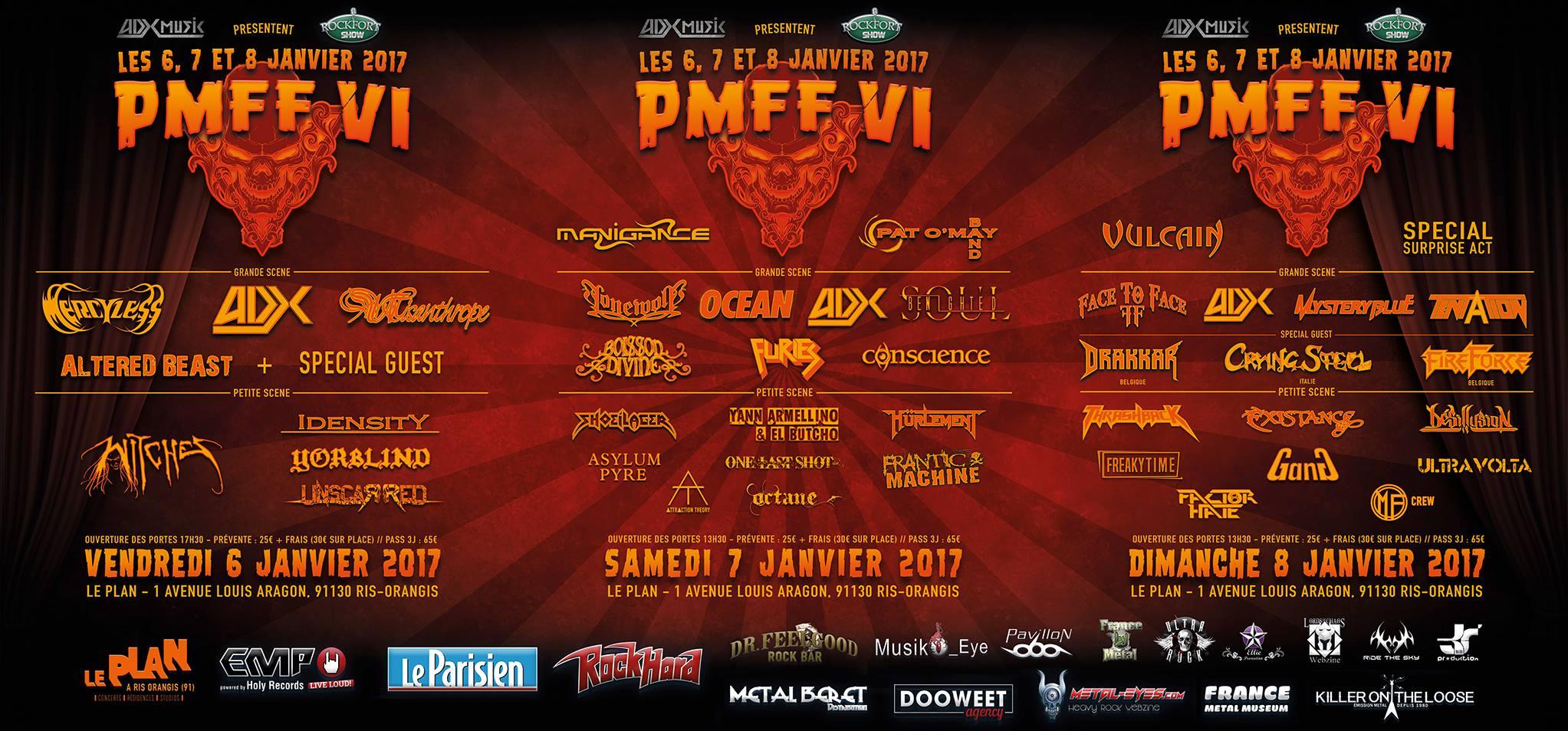 pmff-affiche