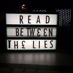 [Vidéo] IMPAVIDUS – Lies