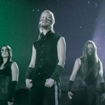 [Chronique] ENSIFERUM – Two Paths