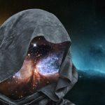 [Chronique] FLAMES OF GENESIS – A Bridge To Further Realms (Interstellar Transmigration Part I)