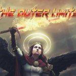 [News] THE OUTER LIMITS – Premier extrait d'Apocalypto