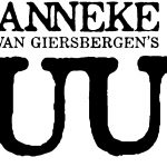 [Interview] Anneke Van Giersbergen's Vuur