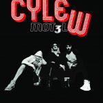 [Interview] CYLEW
