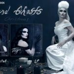 [Chronique] TARJA – From Spirits and Ghosts
