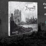 [Chronique] HEGEMON – Initium Belli (EP)