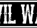 [Interview] Daniel Mullback, CIVIL WAR