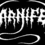 [Chronique] CARNIFEX – Pathological Rites