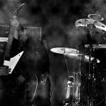[Chronique] BLACKBART – Casnewydd-Bach, à L'abordage de nouveaux horizons