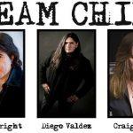 [Chronique] DREAM CHILD – Until Death Do We Meet Again
