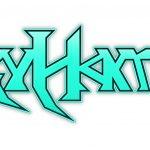 [News] Nouvel album pour Gloryhammer