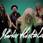 [News] Marko Hietala à la Machine du Moulin Rouge!