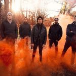 [Chronique] STINKY – «Of Lost Things»