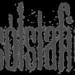 [News] Sólstafir – nouveau titre «Akkeri» en écoute !