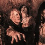 [Chronique] PUTRID OFFAL – «Sicknesses Obsessions»