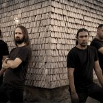[Interview] EMBRYONIC CELLS